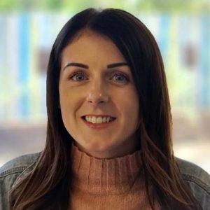 Miss V Johnson